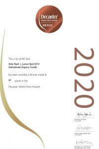Certificate_WINE114724_CRO_DWWA2020 (1)